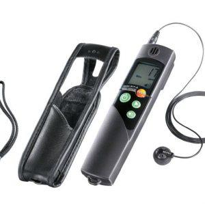 Testo 317-3 CO Monitor