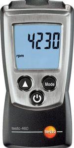 Testo 460 RPM Pocket Meter