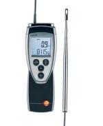 Testo 425 Compact Thermal Anemometer