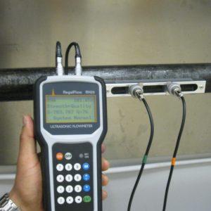 testo 440 16 mm Vane Kit 0563 4401