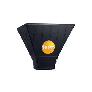 Testo 570 Set 2 Electronic Gauge Set with Memory & S/Ware